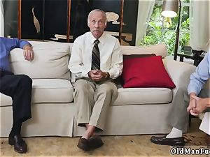 blondie nubile stocking hd Molly Earns Her Keep