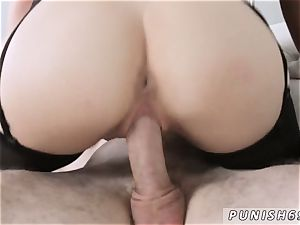 extraordinary fetish hardcore Alex Blake And Xianna Hill in 5 star fuckfest For sensational requests
