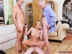internal cumshot meaty boobies cougar stunner Frannkie And The gang Tag squad A Door To Door Saleswoman