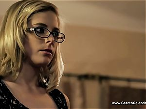 Penny Pax - The subjugation of Emma Marx - two
