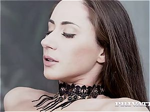 Private.com From French Lessons to ass fucking experience