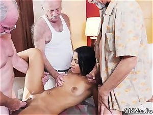 jizz in my muff dad hd Staycation with a mexican sweetie