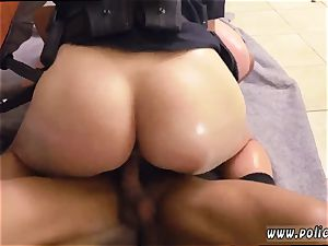 first-timer milf ass-fuck bondage and burst hd black male squatting in home gets our milf