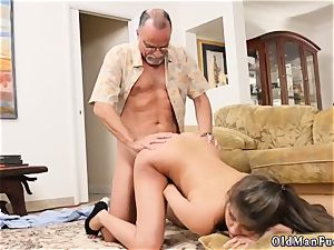 nubile babe anal invasion gape and unexperienced lovers Chillin with a super-steamy Tamale!